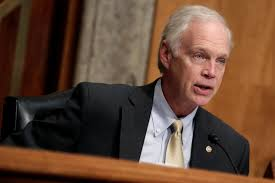 A Solution for Ron Johnson - WSJ
