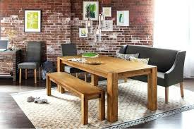 furniture consignment shops near me on living room sets images on