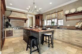 kitchens designs 2013. Country Kitchen Design | Beautiful Interior \u2013 Country Kitchen  Designs 2013 Kitchens T