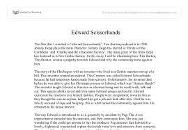 edward scissorhands essay jim essay on destiny essays about destiny gxart fighting fate and kremlin essay on destiny essays about destiny gxart fighting fate and kremlin