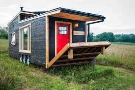 tiny house. Can I Park In Your Backyard? Tiny House