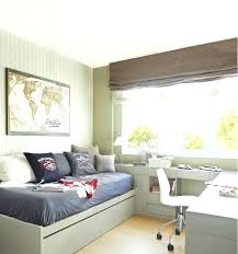 small office idea. Small Office Guest Room Ideas Bedroom And Charming Pictures . Idea