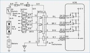 96 toyota t100 wiring diagram wiring diagram features 96 toyota t100 wiring diagram schematic diagram 1996 toyota t100 radio wiring diagram 1995 toyota t100