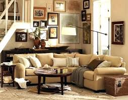 brown and tan living room gray and tan living room ideas decor furniture with walls brown