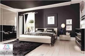 simple master bedroom interior design. Master Bedroom Ideas 2017 To Decorate A Master Simple Interior  Design With Rhconnectorcountrycom Decor G