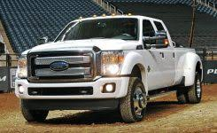 2018 ford 6 7 torque. brilliant ford second generation ford 67l power stroke torque specs with 2018 67  diesel on ford 6 7 torque o