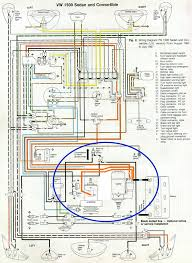 schematics diagrams and shop drawings page 4 shoptalkforums com here is a short and sweet help wiring a genrator and alternator it includes the regulator wiring diagram