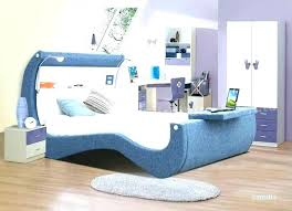 tween bedroom furniture. Modern Tween Bedroom Furniture