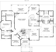 split foyer house plans. Split Foyer House Plans