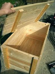 firewood storage boxes the project lady wood storage chest make your own firewood storage box bunnings firewood storage boxes