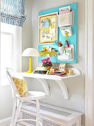 wall desk ideas simple wall desk ikea wall desk ideas wall desk ideas