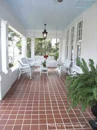 patio flooring choices. above photo courtesy of carsonwaltman patio flooring choices a