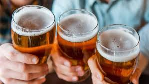 Set Auckland's nz Alcohol Local Debate For Policy co Stuff Drawn-out