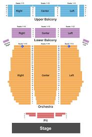 La Caravana Del Amor Tickets February 07 2020 Bakersfield