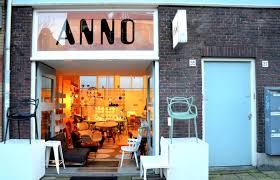 interior design furniture store. Design Galleries And Stores In Amsterdam Interior Furniture Store E