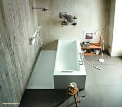 Eleganter Badezimmer Tapete Vs Kleine Badezimmer So Edel Und
