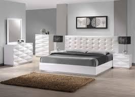 Mirrored Bedroom Furniture Ikea Mattress Bedroom New Recommendation For Bedrooms Sets Wayfair