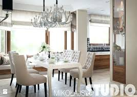 dining living room furniture. Beautiful Chairs For Living Room Dining Corner Decor Fresh Kitchen And Furniture