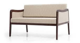 Interesting Wooden Sofa Sets On Models Ideas