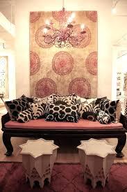madeline weinrib rugs studio madeline weinrib rugs for
