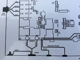 gecko circuit board wiring diagram wiring library thanks treacherous