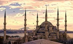 Törökország utazási élmények, útleírások, úti beszámolók, látnivalók, nevezetességek, látványosságok, unesco világörökségek, hagyományok, érdekességek, szokások. A Bazarsoron Tul Az Ezerarcu Torokorszag Traveler Circle