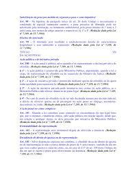 artigo 141 codigo penal