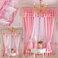 Pink Wallpaper For Bedrooms Camo Bedroom Wallpaper