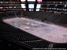 Dallas Stars Tickets 2019 Schedule Buy At Ticketcity