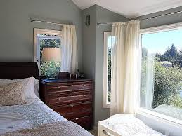 interior decoration of small bedroom. Beautiful Small Best Beds For Small Rooms Awesome Interior Decoration  Size Bedroom Intended Of