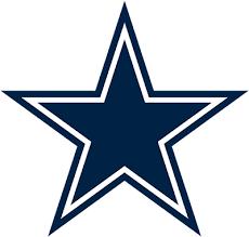 Dallas Cowboys Colors Hex Rgb And Cmyk Team Color Codes
