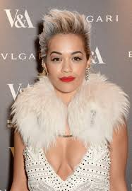 Your Perfect Hair Style 13 silver hair color ideas celebrity silver hair dye shades 8404 by stevesalt.us