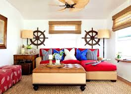 Nautical Inspired Bedrooms Accessories Prepossessing Ideas About Nautical Living Rooms
