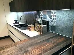 best cabinet lighting. Best Led Under Cabinet Lighting Kitchen For Fluorescent