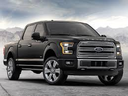 10 Best Trucks to Buy | Autobytel.com