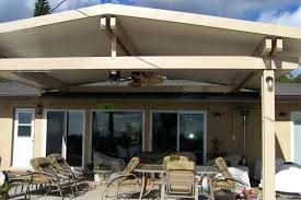 how much does it cost to build a patio cover inspirational average cost of patio cover cost of installing patio roof