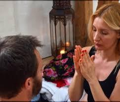 Massage erotic constance germany
