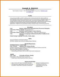 resume templates for     resume samples for  s      free resume templates free resume template downloads here