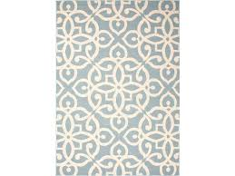 geometric gray rug bed bath navy blue rug navy blue and gray area rugs carpets
