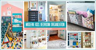 kids bedroom organization. Delighful Bedroom In Kids Bedroom Organization G