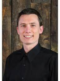 Jacob Howell, CENTURY 21 Real Estate Agent in Logan, UT