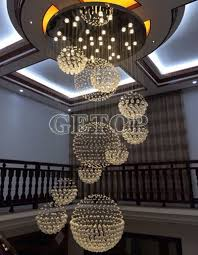 full size of chandelier enamour led crystal chandelier plus expensive chandeliers and chandelier large size of chandelier enamour led crystal chandelier