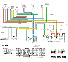 110cc quad wiring diagram wiring library chinese atv wiring harness diagram luxury wiring diagram for 110cc 4 wheeler beautiful wiring diagram chinese