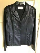 Обычный размер Jones <b>New York</b> кожаные пальто, <b>куртки</b> и ...