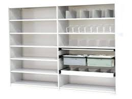 office shelf dividers. Glamorous Shelf Dividers Target Closet Storage Office Furniture Officeworks Z