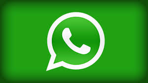 Instagram, facebook und whatsapp waren weltweit von einer störung betroffen. Whatsapp Massive Storung Beim Messengerdienst Behoben Netzwelt