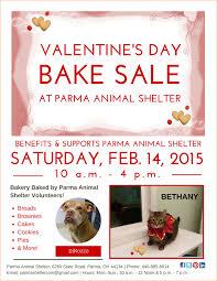 bake flyer outline templates pas 2015 valentines day bake flyer png