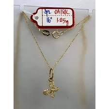 saudi gold necklace 18k this necklave is classy