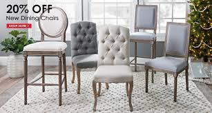 Furniture  Magnificent Accent Mirrors Kirklands Mirror Jewelry Kirklands Home Decor Store