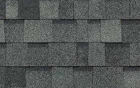 black architectural shingles. Owens Corning Roofing Shingles: Cost, ROI \u2013 Definitive Guide For Homeowners Black Architectural Shingles